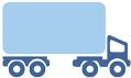 Transporte Icon
